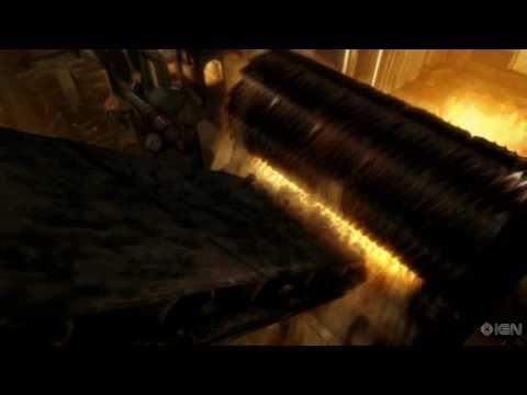 IGN Hype 8.6.10: Halo Reach, StarCraft II & More - UCKy1dAqELo0zrOtPkf0eTMw