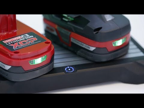 Flicharge wirelessly charges your power tools - UCCjyq_K1Xwfg8Lndy7lKMpA