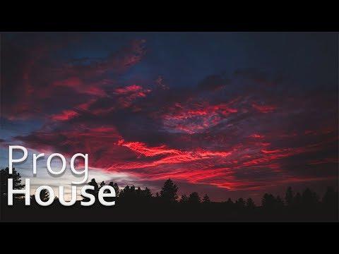 Lumidelic & Skua - Hope for Tomorrow (Original Mix) - UCSXK6dmhFusgBb1jDrj7Q-w