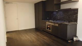 Properties for Rent in North Melbourne 1BR/1BA by Property Management in North Melbourne
