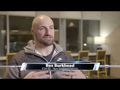 Why Brandin Cooks and more top football players love the Bible App
