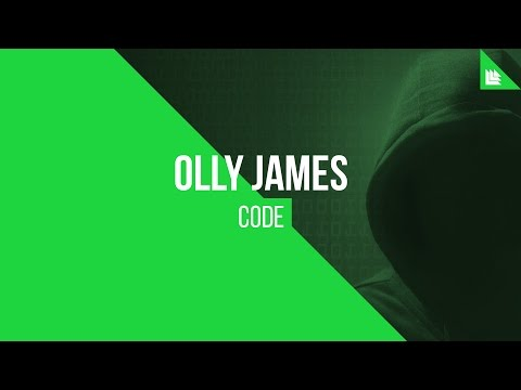 Olly James - Code - UCnhHe0_bk_1_0So41vsZvWw