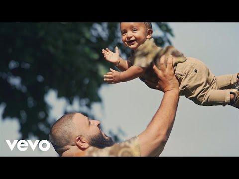 (Intro) I'm So Grateful [Feat. Sizzla]