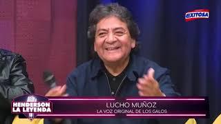 #HablemosClaro con Nicolás Lúcar y Manuel Rosas programa completo 16/08/19