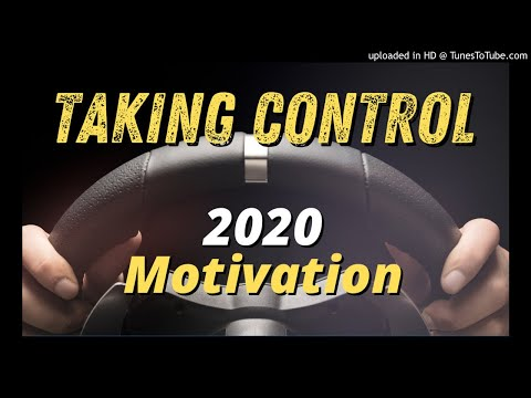 Taking Control Ft: Td Jakes, Steven Furtick and Les Brown  2020 Entrepreneur