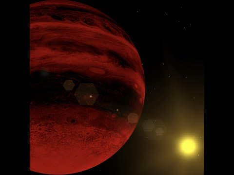 Breaking Scientist Find Planet X Evidence Of Massive System