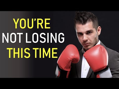 YOU'RE NOT LOSING THIS TIME - BIBLE PREACHING  PASTOR SEAN PINDER