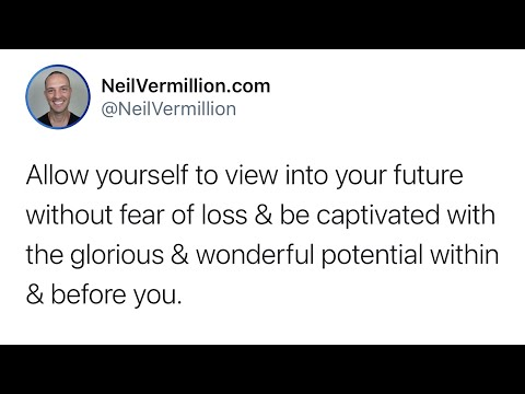 The Grand Redemption Of What Has Been Broken - Daily Prophetic Word