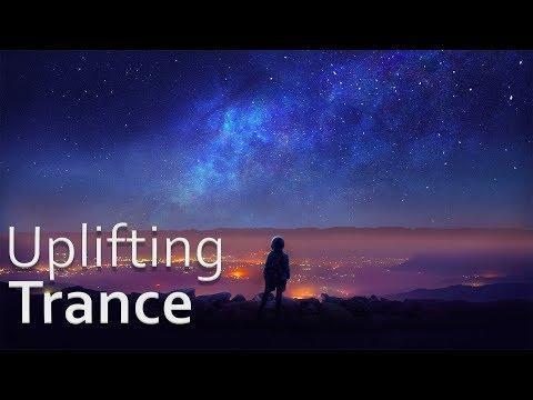 ♫ Best Classics Uplifting Trance Mix (Vol. 1) ♫ - UCSXK6dmhFusgBb1jDrj7Q-w