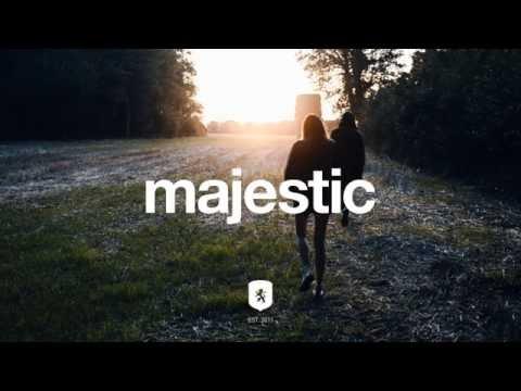 KAASI - Those Days - UCXIyz409s7bNWVcM-vjfdVA