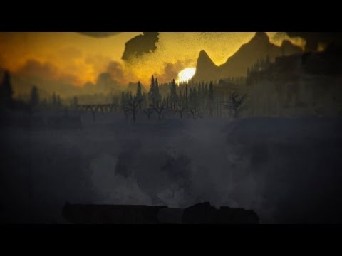 The Long Dark Official Xbox Game Preview Trailer - UCKy1dAqELo0zrOtPkf0eTMw