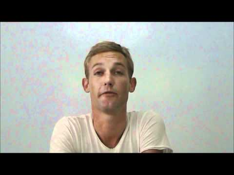 TESOL TEFL Reviews - Video Testimonial - Alistair