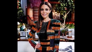 Bethenny Frankel's 'RHONY' Costars Were 'Surprised' By Her Exit