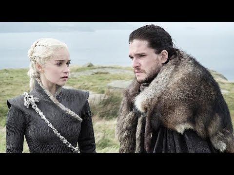 Why Daenerys Targaryen No Longer Has the Best Claim to Game of Thrones' Iron Throne - UCKy1dAqELo0zrOtPkf0eTMw