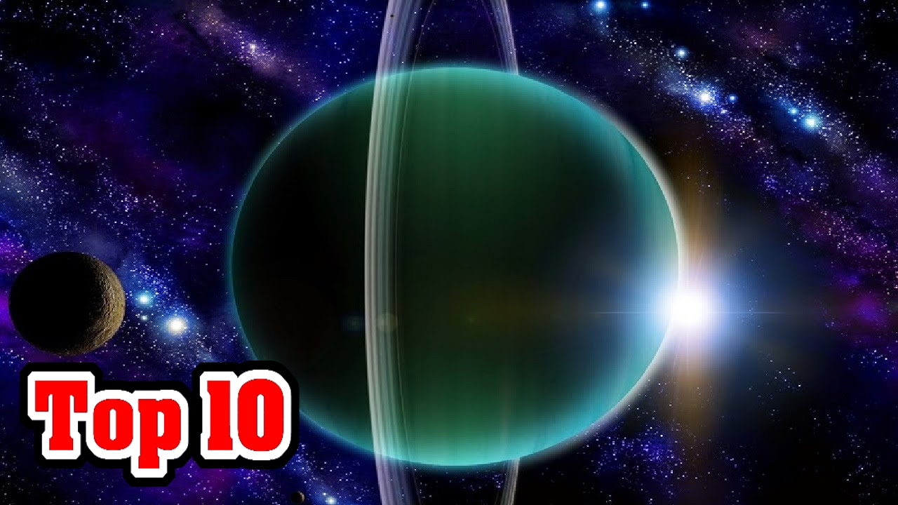 uranus planet images - HD1500×999