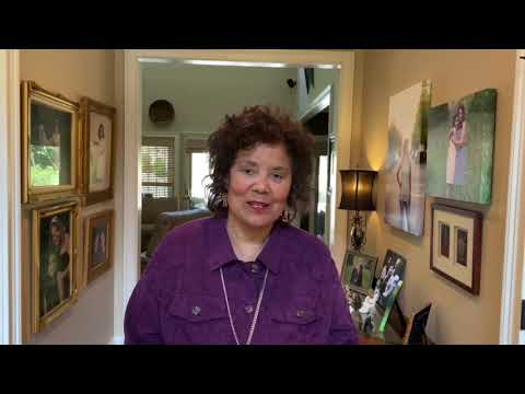 Judy Jacobs Remembers Dr Morris Cerullo