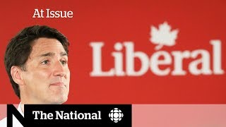 Will Trudeau's SNC-Lavalin ethics breach hit Liberals hard in election? | At Issue