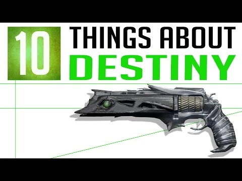 10 Things You Don't Know About Destiny Part 4 - UChq8bsY9skwyRSzO-DcLjCQ