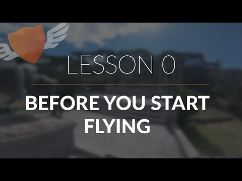 How-to Fly FPV Quadcopter/Drone // Lesson 0 // Before you start to fly - All about SAFETY - UC7Y7CaQfwTZLNv-loRCe4pA