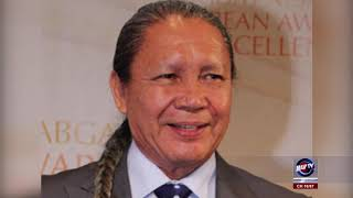 INDIGENOUS HERITAGE MONTH 2019 LAUNCHED