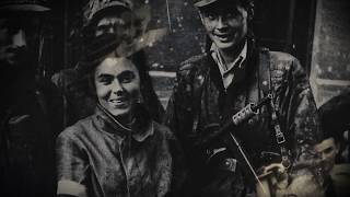 William Richardson visits Warsaw Uprising Museum - a mandatory place to see while in Warsaw! (7)