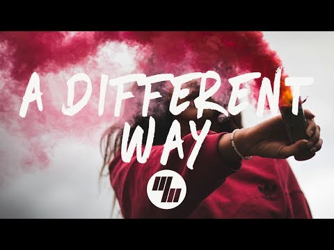 DJ Snake - A Different Way (Lyrics / Lyric Video) Feat. Lauv - UCbuK8xxu2P_sqoMnDsoBrrg