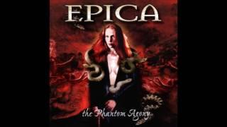 The Phantom Agony 2003 (Full Album) Expanded Edition  Disco 1