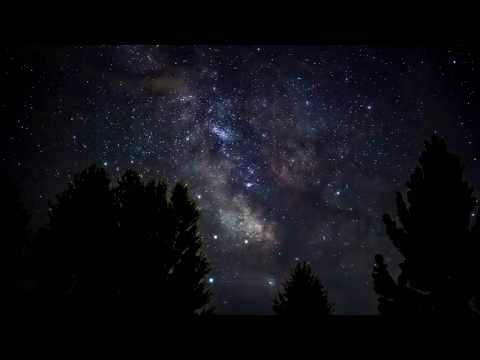 Dead Gravity - Insight - UCTPjZ7UC8NgcZI8UKzb3rLw