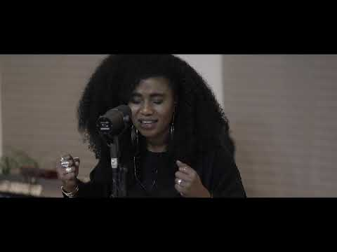 AGAPE LOVE (Spontaneous Song)- TY Bello and Dunsin Oyekan