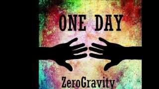 One Day | Zero Gravity - siddh243 , Jazz