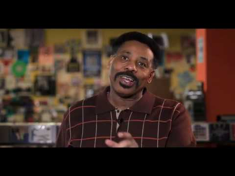 Oneness Embraced, Part 4  Video Study on Race with Tony Evans