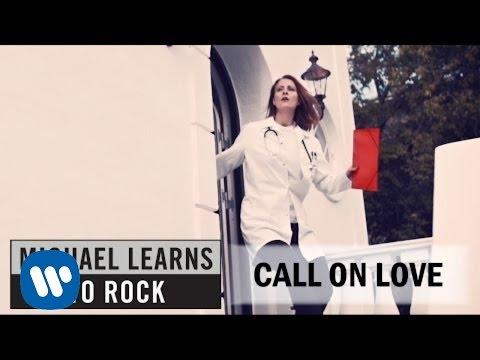 Call on Love