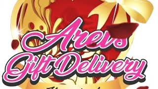 Arevs Gift Delivery: 18th Birthday Surprise Gift Delivery in Brgy.Parada Valenzuela City