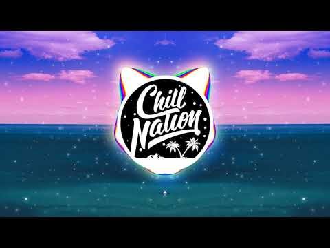 Devault - Glide (ft. Porches) - UCM9KEEuzacwVlkt9JfJad7g