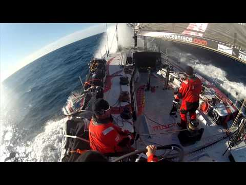 GoPro HD:  Sailing with PUMA Ocean Racing powered by BERG 2012 - UCqhnX4jA0A5paNd1v-zEysw
