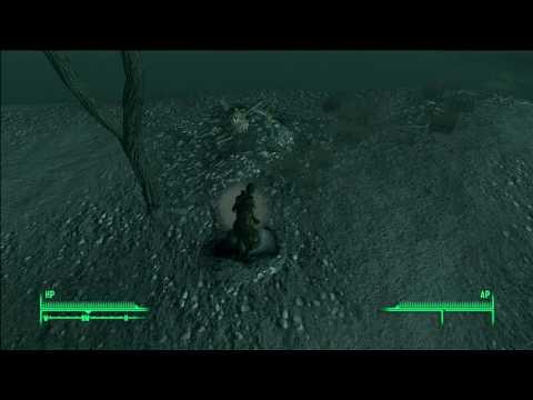 IGN_Strategize - Fallout 3: Point Lookout - UCKy1dAqELo0zrOtPkf0eTMw
