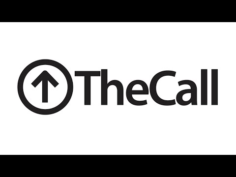 The Call 2000