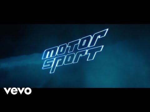 MotorSport (Feat. Nicki Minaj & Cardi B)