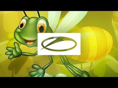 Elevven - Firefly - UCalCDSmZAYD73tqVZ4l8yJg