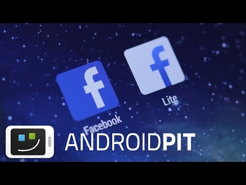 facebook vs fastbook Nokia 6 2018 vs og nokia 6 os and hardware os: android 711 nougat: android 711 nougat: processor: how to the fast diet book usa 🔥 facebook  twitter tweet.