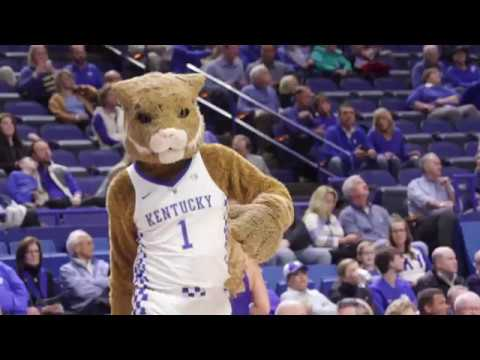 Highlights from Auburn's 92 to 72 loss at Kentucky