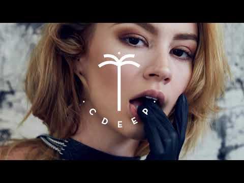 ilkan Gunuc - Can't Get You Out Of My Head (Original Mix) - UCfqEPO0M10KAtuXlc1NjuFg
