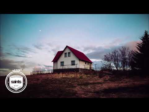 Of Norway feat. Lois — It's You (Anturage & Alexey Union Remix) - UCXJ1ipfHW3b5sAoZtwUuTGw