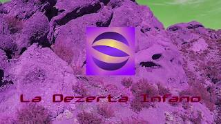 La Dezerta Infano - syndeosis , Alternative
