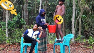 Must Watch Funny??Comedy Videos 2019 - Episode 107 || Jewels Funny ||