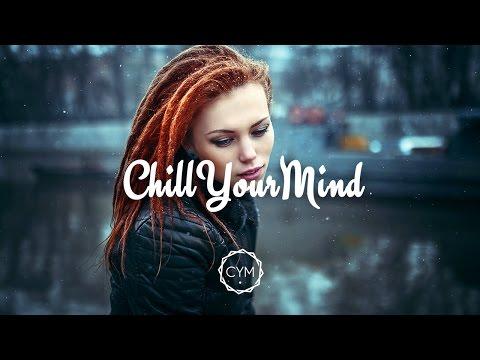 The Chainsmokers - Setting Fires ft. XYLØ - UCmDM6zuSTROOnZnjlt2RJGQ