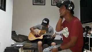 EL CUELLO - Pangarap (Acoustic Version)