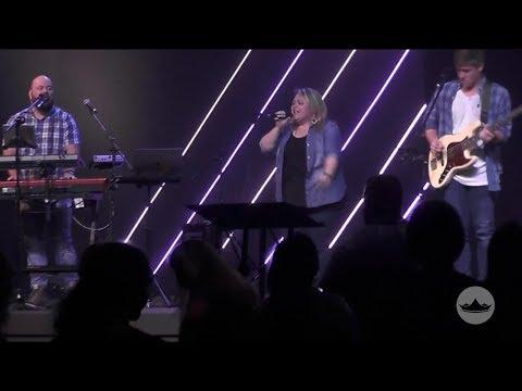 Mid Week Worship  6.26.19