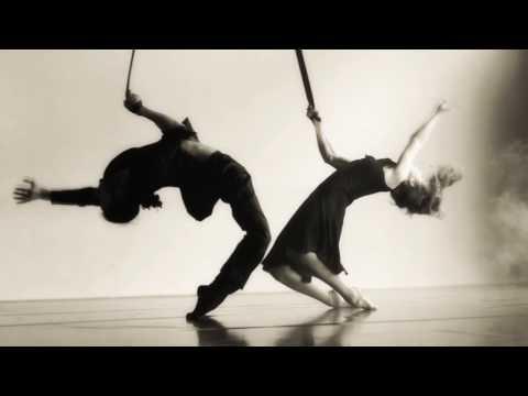Yann Tiersen - Porz Goret - UC6qov7fCxkaH8W3OFZ9DNpQ