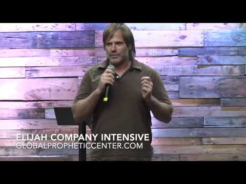 The Power of Aligning With Prophets  Training for Prophets Only